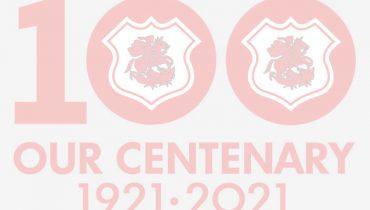 St George Centenary