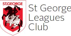 StGeorge-Leagues-Logo